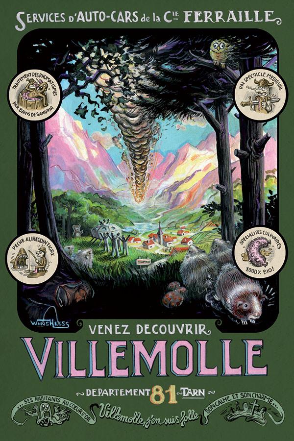 Affiche-Villemolle-1