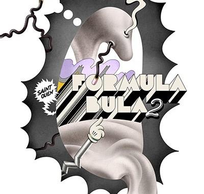 Formula-Bula-2013